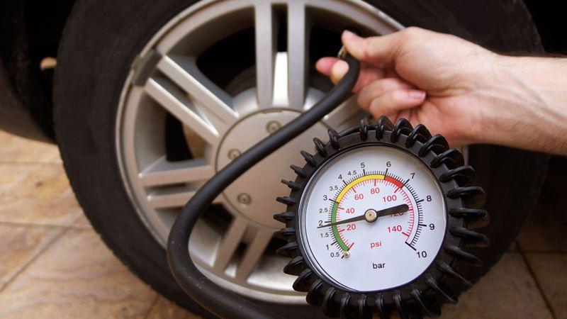 Cách lái xe ô tô tiết kiệm nhiên liệu - Ảnh 5