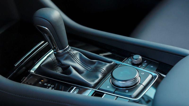 Đánh giá ưu nhược điểm xe Mazda 3 2020 mới tại Việt nam - Ảnh 8