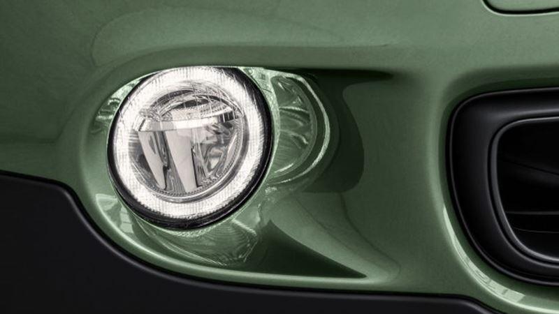 Những trang bị tính năng được khách hàng mua xe mới quan tâm nhất - Ảnh 5