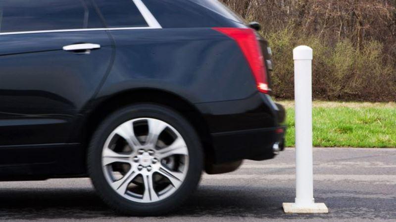 Những trang bị tính năng được khách hàng mua xe mới quan tâm nhất - Ảnh 4