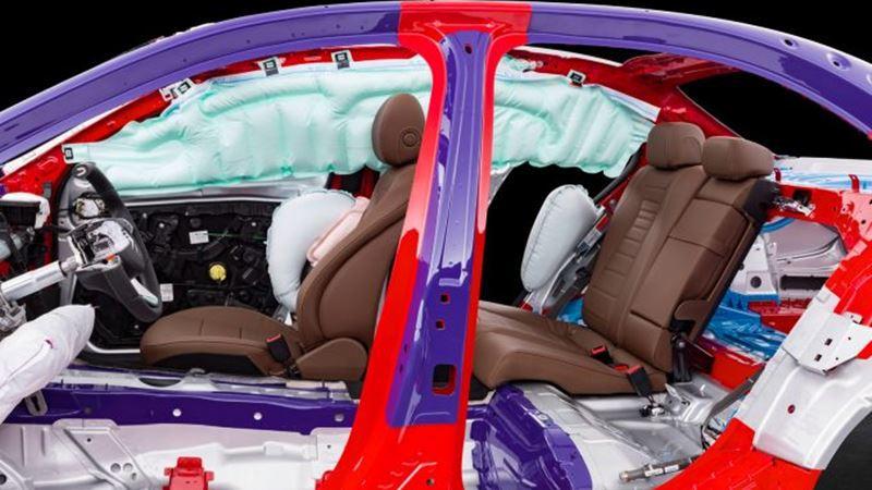 Những trang bị tính năng được khách hàng mua xe mới quan tâm nhất - Ảnh 11