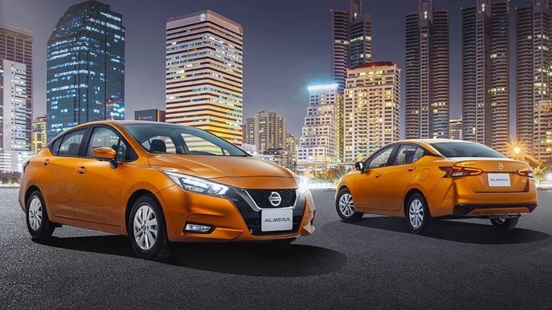 So sánh giá xe Hyundai Grand i10 Sedan 2021 với Vios, Soluto, Attrage - Ảnh 8