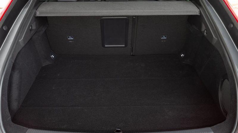 Chi tiết xe sedan Peugeot 508 2020 thế hệ mới - Đối thủ Toyota Camry - Ảnh 11