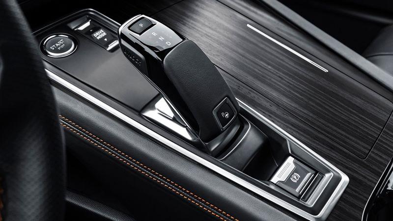 Chi tiết xe sedan Peugeot 508 2020 thế hệ mới - Đối thủ Toyota Camry - Ảnh 8