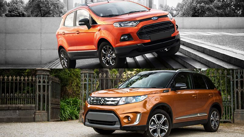 so-sanh-ford-ecosport-vs-suzuki-vitara