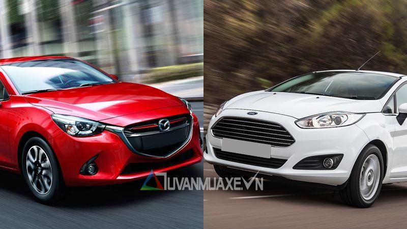 so-sanh-mazda-2-vs-ford-fiesta-hatchback-tuvanmuaxe_vn-2