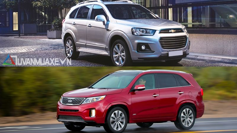 so-sanh-xe-Kia-Sorento-vs-Chevrolet-Captiva-tuvanmuaxe_vn-2