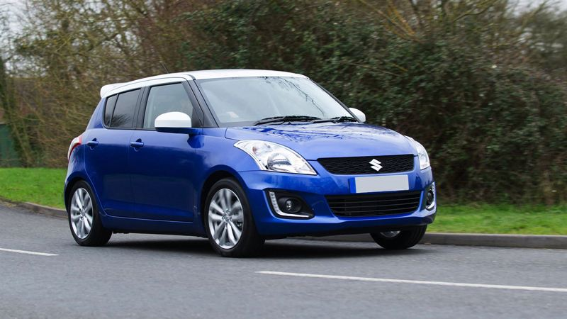 suzuki-swift-2016-tuvanmuaxe