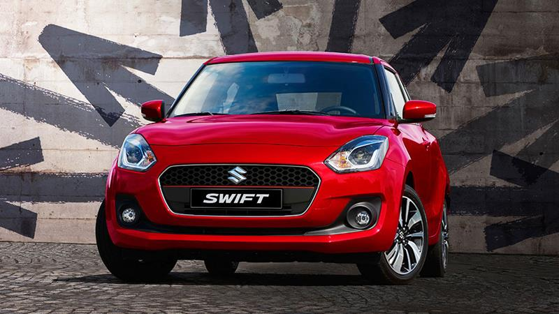 suzuki-swift-2019-tuvanmuaxe-2