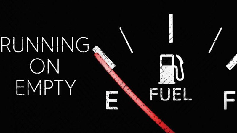 Những kiểu lái xe khiến chiếc xe nhanh hư hỏng hơn - Ảnh 4