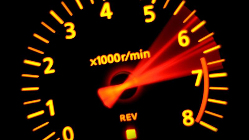 Những kiểu lái xe khiến chiếc xe nhanh hư hỏng hơn - Ảnh 5