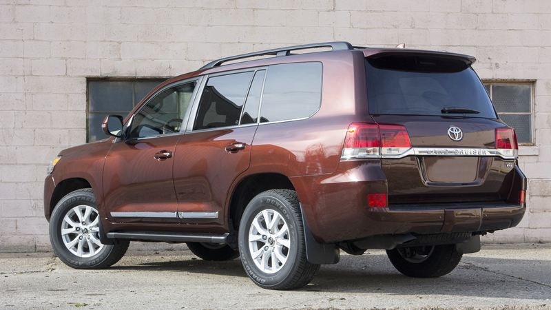 toyota-land-cruiser--2016-n