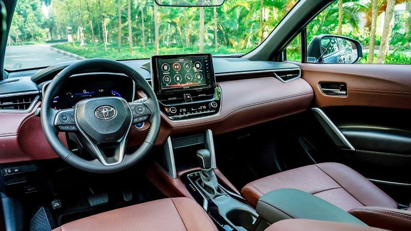 tskt-Toyota-corolla-cross-2020-viet-nam-tuvanmuaxe-18