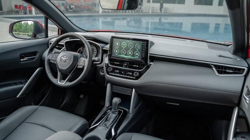 tskt-Toyota-corolla-cross-2020-viet-nam-tuvanmuaxe-19