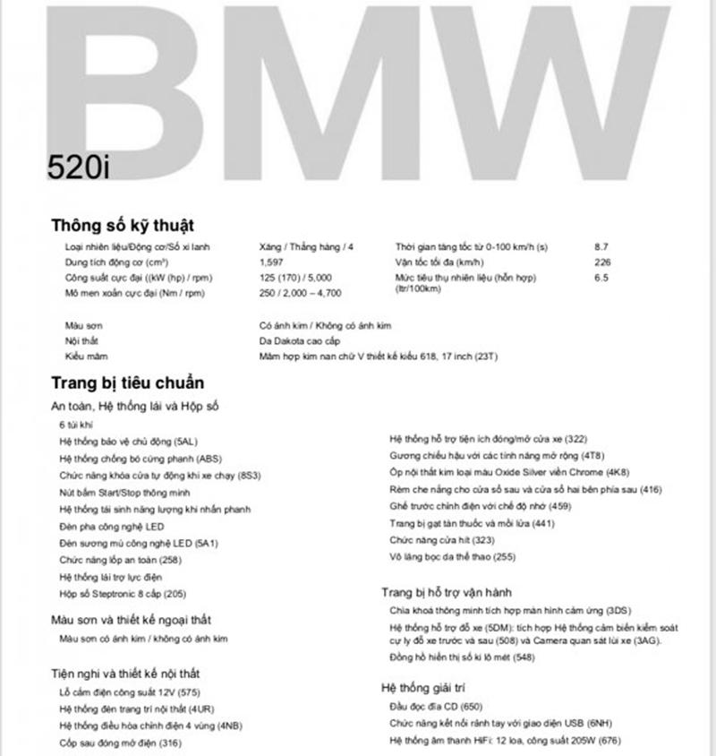 tskt-bmw-520-2019-viet-nam-tuvanmuaxe