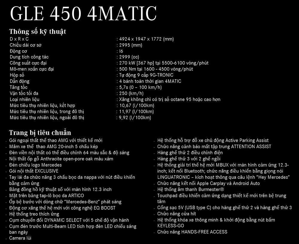 tskt-mercedes-gle-450-2020-tuvanmuaxe-1