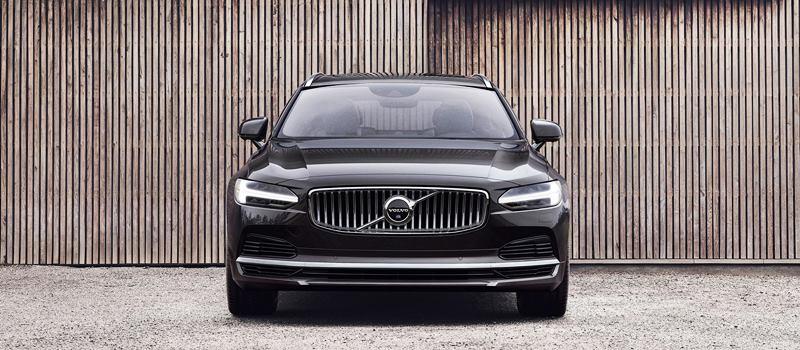 Giá bán xe Volvo 2020 tại Việt Nam - S90, XC40, XC60, XC90 - Ảnh 2