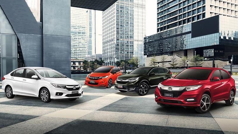 Xe ô tô Honda bị triệu hồi thay bơm nhiên liệu như thế nào? - Ảnh 1