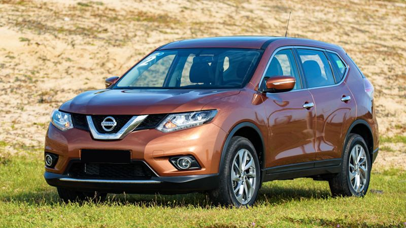 xe-nissan-x-trail-2016-tuvanmuaxe_vn2