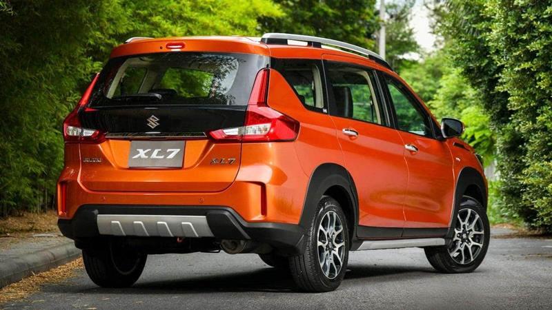 xe-suzuki-xl7-2020-viet-nam-tuvanmuaxe-66