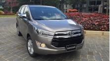 [OS] Danh gia Toyota Innova 2016