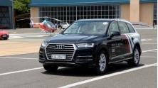 [OS] Danh gia xe Audi Q5 2018 tai Viet Nam
