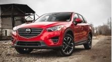[Autonet] Mazda CX-5 2016 co gi de dan dau phan khuc?